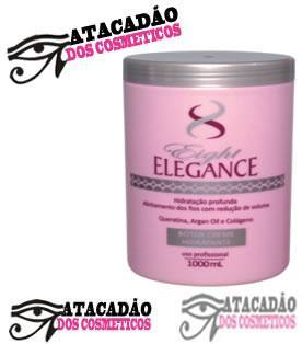 Botox Eight Elegance 1L